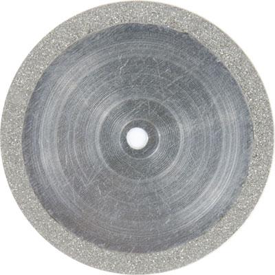 01. DISCO LISO-241050