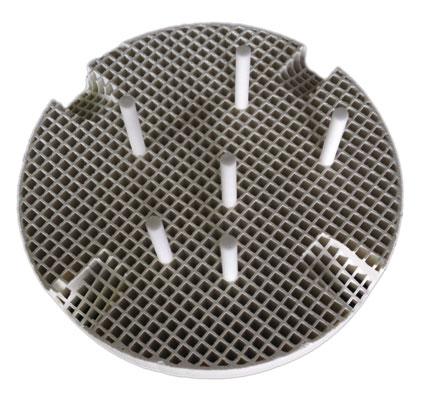 02. BANDEJA PIN CERAMICO-245020