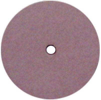 02. Disco_siliconado_para_alisar_240007_Emp_x_10 un