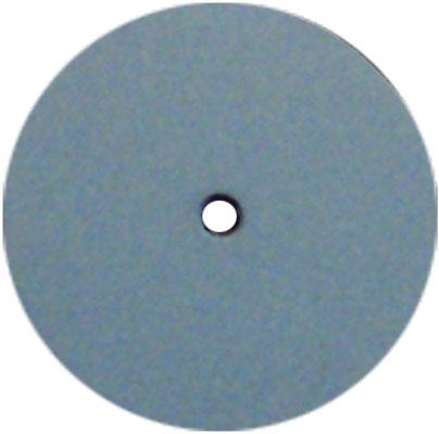 03. Disco_siliconado_para_brillar_240009_Emp_x_10 un