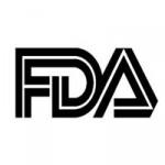 FDA-PARA-ESTADOS-UNIDOS