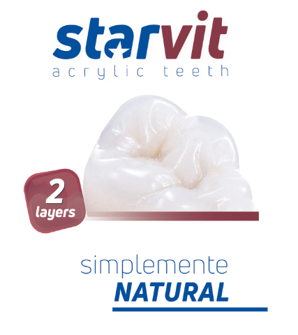 starvit product1