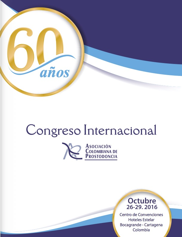 programa_60_congreso_acp_2016
